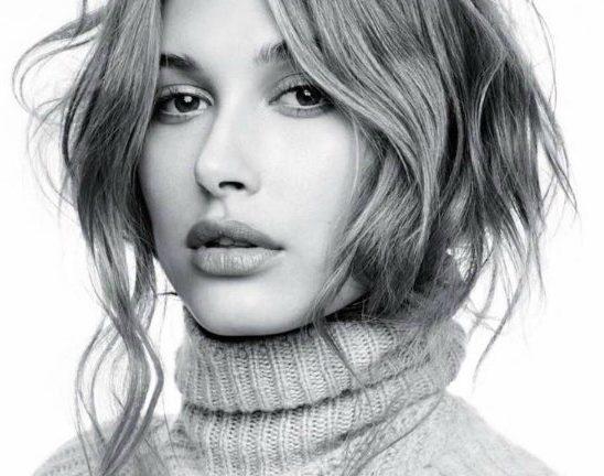 Poznati modeli kao inspiracija za tvoju večernju šminku