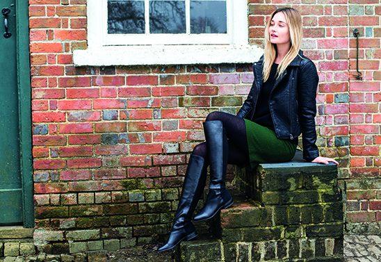 Modeli čizama koji će savršeno pratiti tvoj stil do kraja zime