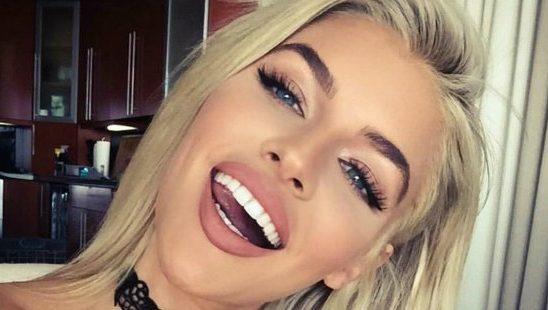 Trikovi za holivudski osmeh