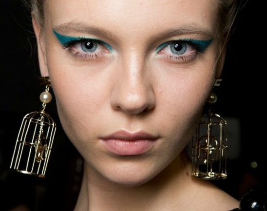 Beauty izdanja sa Milanske nedelje mode koja su vredna tvoje pažnje