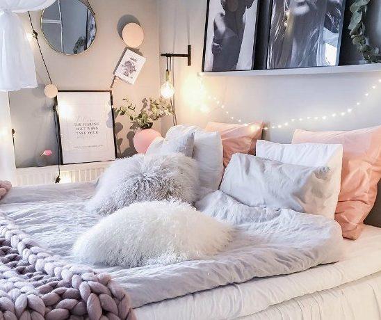 8 koraka do spavaće sobe iz snova