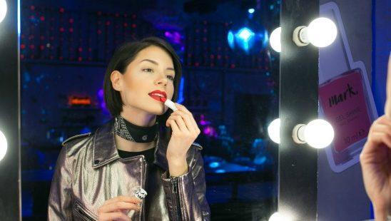 Nova make-up linija brenda koji SIGURNO volite!