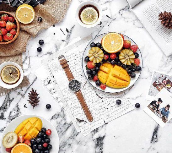 Ako ove namirnice jedeš zajedno, moći ćeš da smršaš bez mnogo muke!