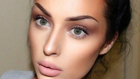 Makeup veštine: Učini da ti oči izgledaju krupnije