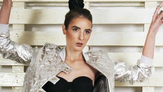 Novi regionalni modni projekat koji ćete sigurno voleti!