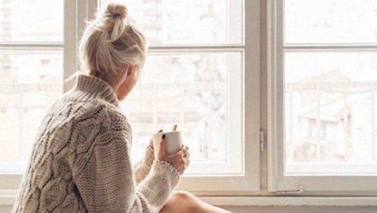 Korisni saveti: Zašto je pamuk najbolji za tebe tokom menstruacije (BLOG)