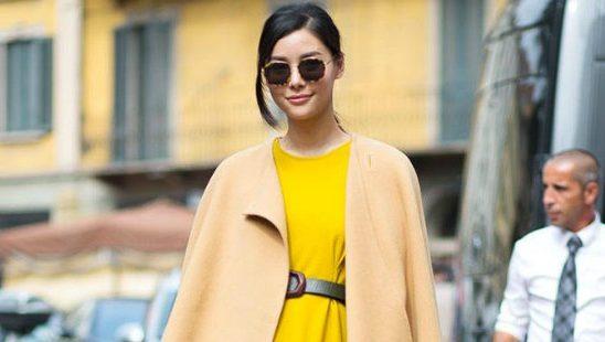 Ovo su modni trendovi koji će dominirati tokom sezone proleće/leto
