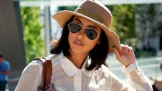 Kako da se za letnji odmor spakuješ kao modne blogerke?
