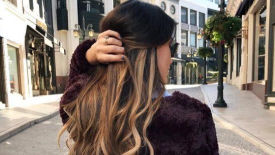 Sve što je potrebno da znaš ukoliko si ljubitelj suvog šampona