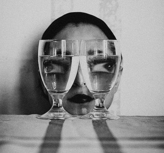 Kad se uhvati trenutak: Crno-bele fotografije koje dokazuju da boja nije nimalo važna