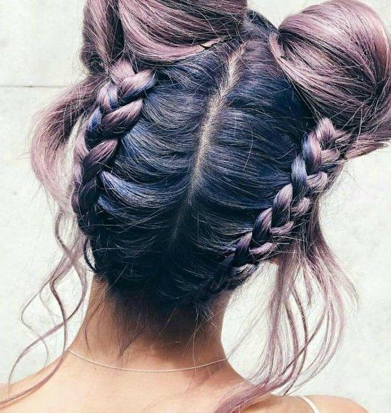 LA kao inspiracija: Nova boja za kosu koja je osvojila devojke širom sveta