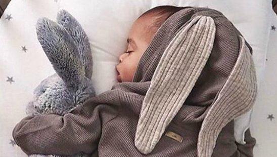 Trudnoća je dar: Šta se sve dogodi kada postaneš mama? (VIDEO)