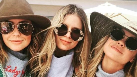 9 načina da imaš savršeno leto kada si mlada i željna avantura