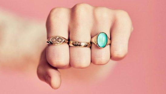 Prsten raspoloženja je ponovo IN – jesi li za?