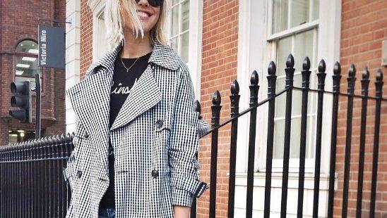 Da li su već na tvojoj Bookmark listi? Ovi modni blogovi su zaista vredni pažnje!