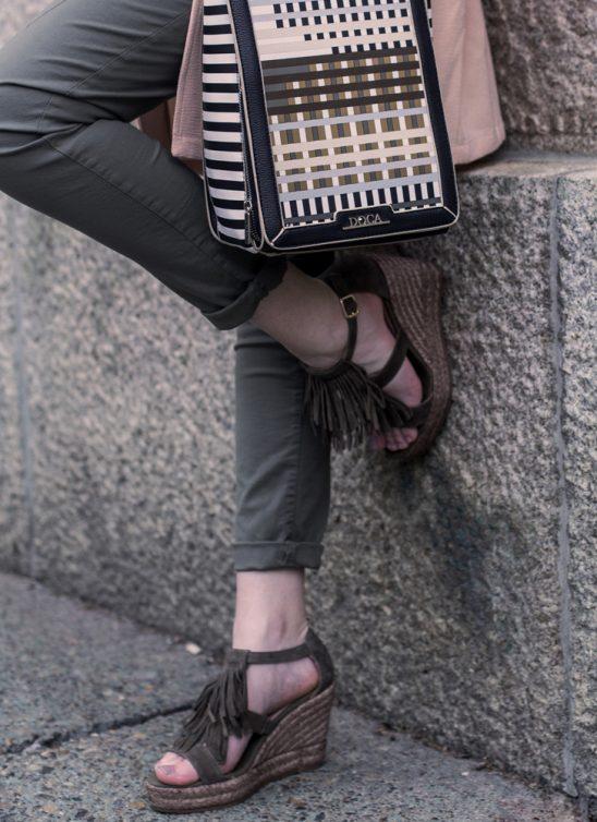 Prolećni model cipela u kojima će ti biti udobno celog dana – a nisu ravne!