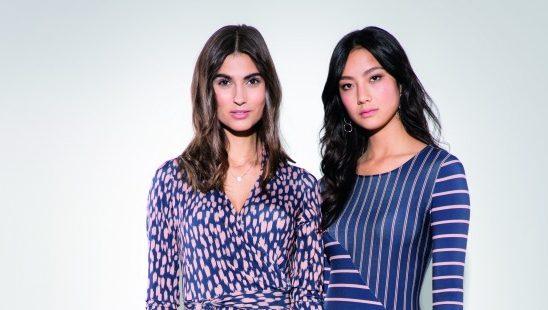 #FashionInspo: Odevni komadi koje nikako ne smete da ignorišete ove jeseni