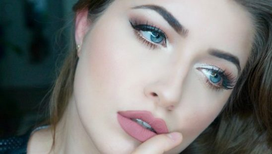 5 grešaka zbog kojih tvoj Makeup čini da izgledaš starije
