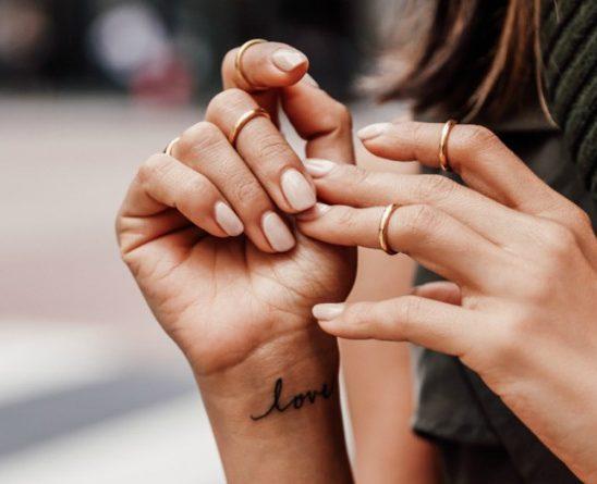 7 tajni žena sa lepim i negovanim rukama