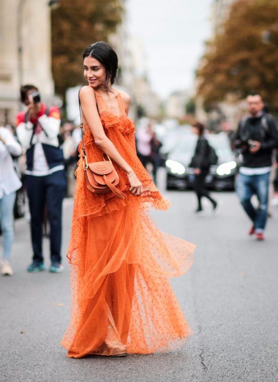#PromInspo: Ove haljine sigurno nećeš nositi samo na maturi i nikad više