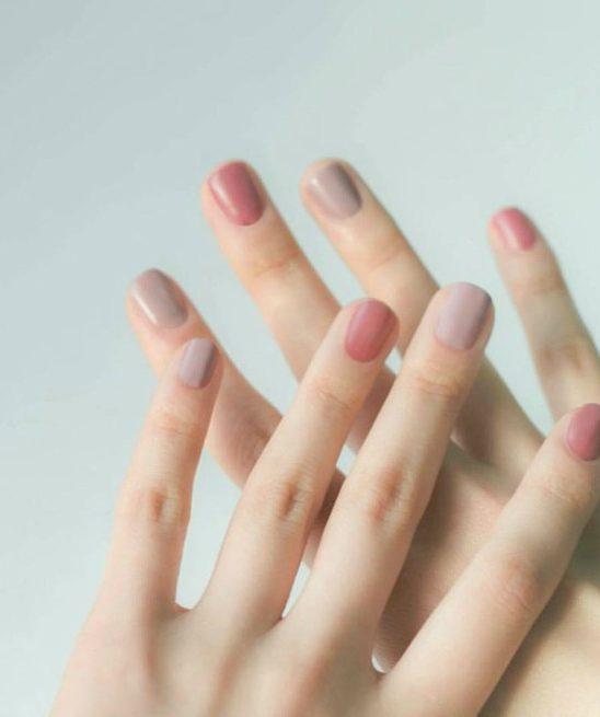 """9 letnjih """"nail art"""" ideja za nokte spremne za Instagram!"""