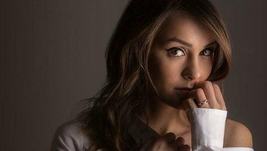 Dragana Mićalović o glumi, modi i svojoj buntovnoj strani