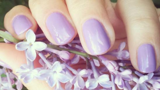 Kako da učiniš da gel manikir traje duže na tvojim noktima?