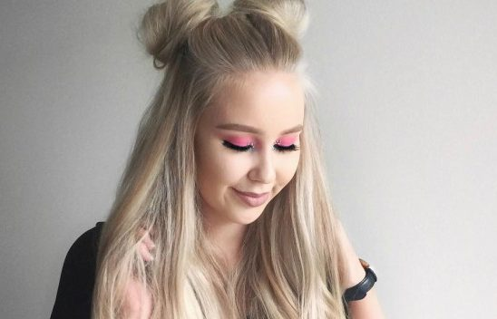 Punđe ponovo osvajaju Instagram: Devojke pronašle novu top trend frizuru za leto