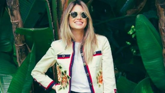 #MustFollow: Modne blogerke koje bi trebalo već da pratiš