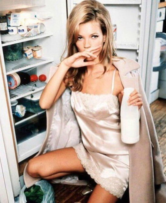 Da li je mleko dobro ili loše za tvoj organizam?