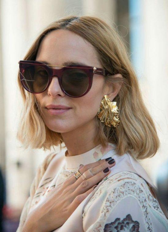 "#SummerCalling: Kako da nosiš zlatni nakit kao ""velika devojka""?"