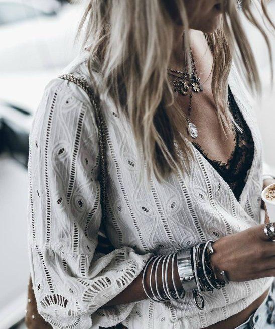 "Danas ""hot"", sutra ""not"": Modni trendovi koje definitivno treba da zaobiđeš"