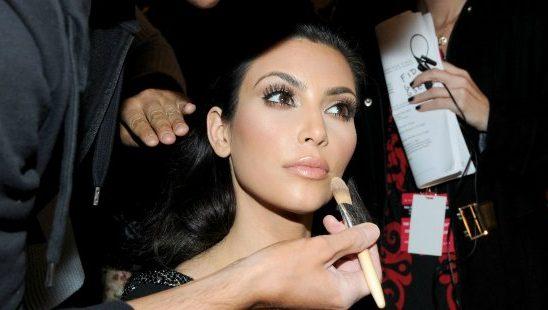 Kada je konturisanje zapravo nastalo i zašto ga makeup umetnici izbegavaju?