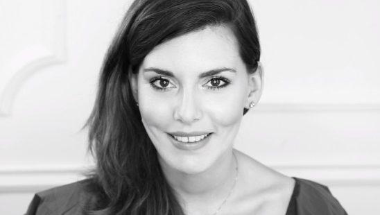 Tamara Dragičević otkrila ko je njena najveća inspiracija