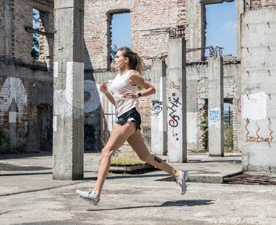 Inspiracija počinje trčanjem: Stiže revolucionarni Nike Air VaporMax (VIDEO)