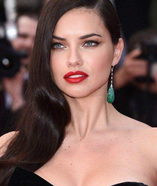 Ovako najpoznatiji modeli izgledaju bez šminke