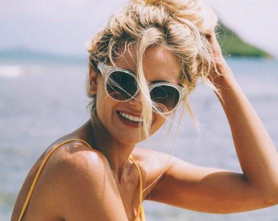7 razloga zbog kojih ti se verovatno pojavljuju bubuljice