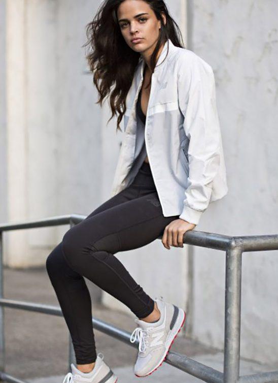 Kada patike dožive makeover: Ovaj model će zameniti sve tvoje neudobne cipele!