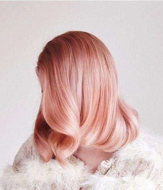 3 brza načina da ukloniš farbu za kosu sa kože