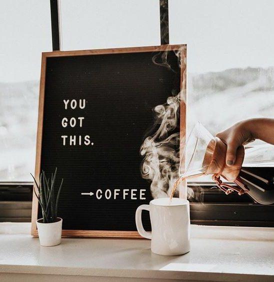 Tri ukusa kafe koja do sada niste probali (VIDEO)