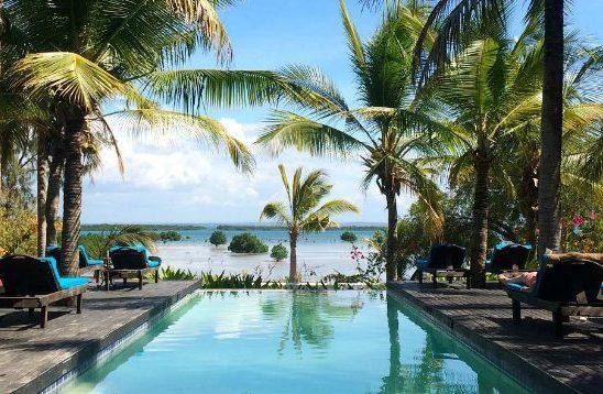 Prelepe fotografije Mozambika učiniće da odmah posegneš za pasošem!
