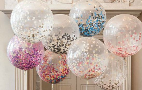 Trudnoća je dar: Organizacija dečijih rođendana (VIDEO)