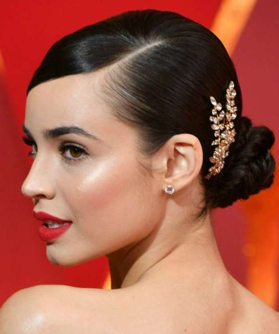 Inovativni i neodoljivi aksesoari za kosu postaju naša nova opsesija