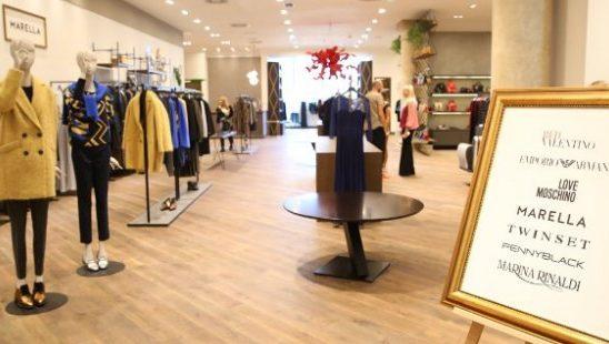 Konačno otvoren Rajićeva Shopping Centar u Beogradu