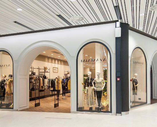 Fashion concept store MIAMAYA: Tvoja nova omiljena šoping destinacija!