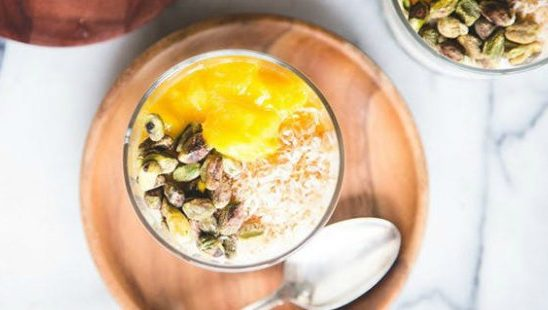 Recepti za lagane obroke uz koje jutro počinje lepše