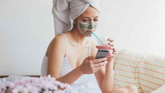 10 najboljih beauty trikova za lice i telo