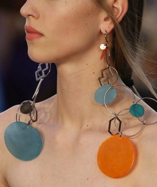 Najupečatljiviji aksesoari sa Nedelje mode u Milanu
