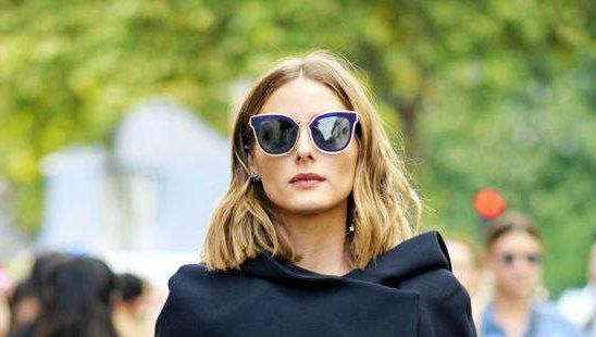 Street style sa ulica Pariza san je svake moderne žene
