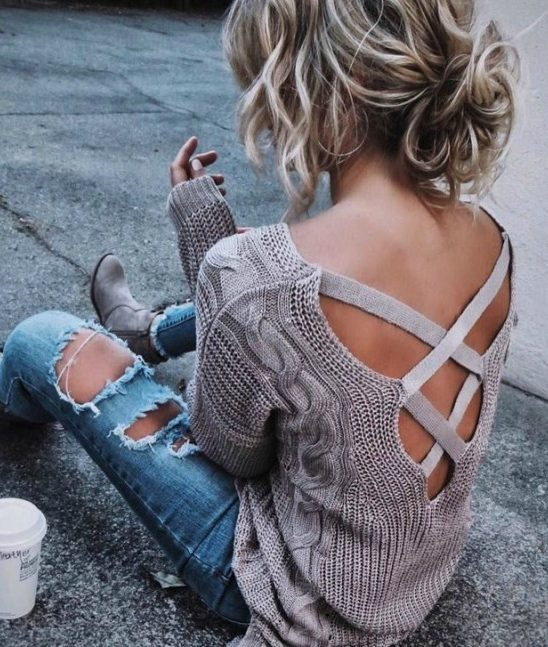 Kompletan vodič za najbolji izbor obuće koju nosiš uz skinny džins